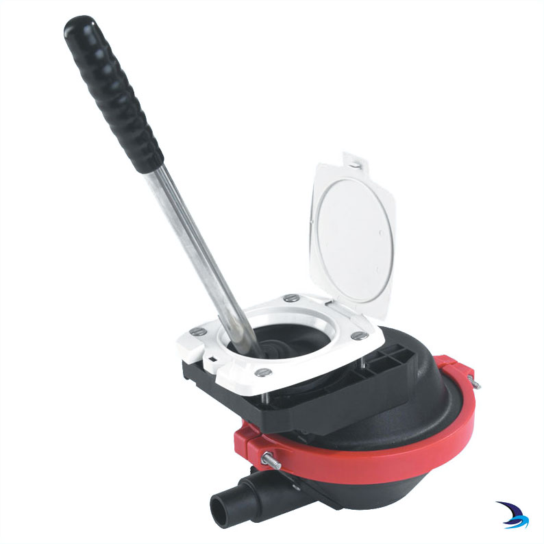 Whale - Compac 50 Manual Bilge Pump
