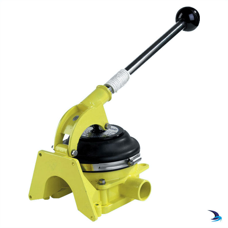 Whale - Gusher 10 Manual Bilge Pump