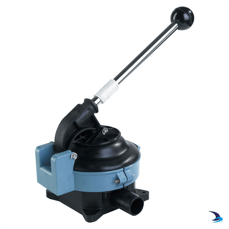 Whale - Gusher® Titan Manual Bilge Pump