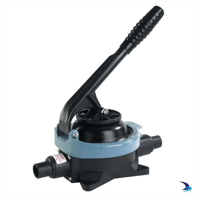 Whale - Gusher® Urchin Manual Bilge Pump