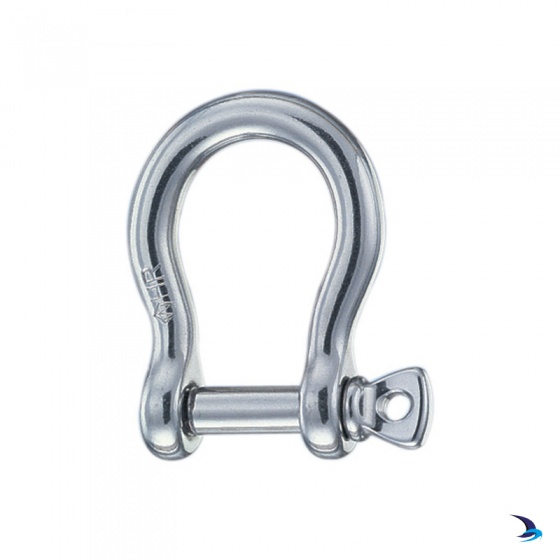 Wichard - High Resistance Bow Shackles