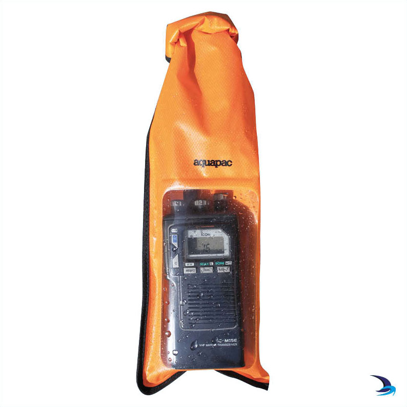 Aquapac - Stormproof VHF Case