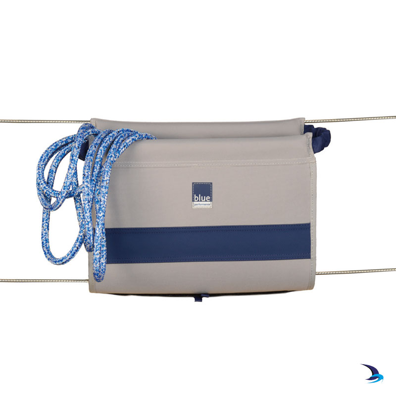 Blue Performance - Sea Rail Bag