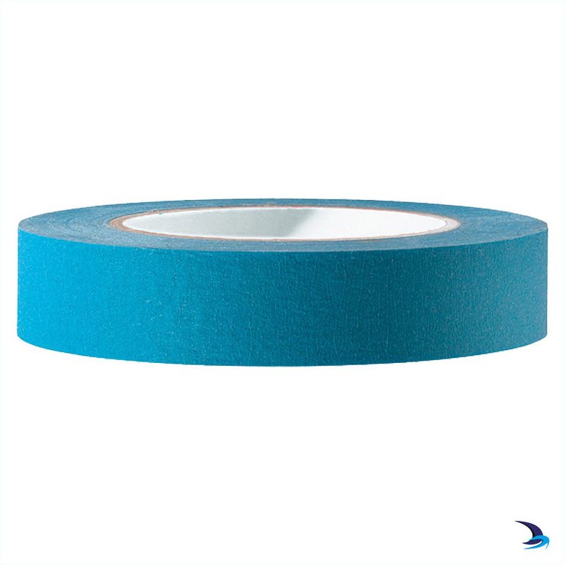 Ciret - 14 day blue masking tape