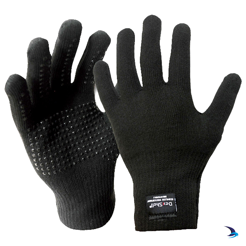 DexShell - Touchfit Waterproof Gloves