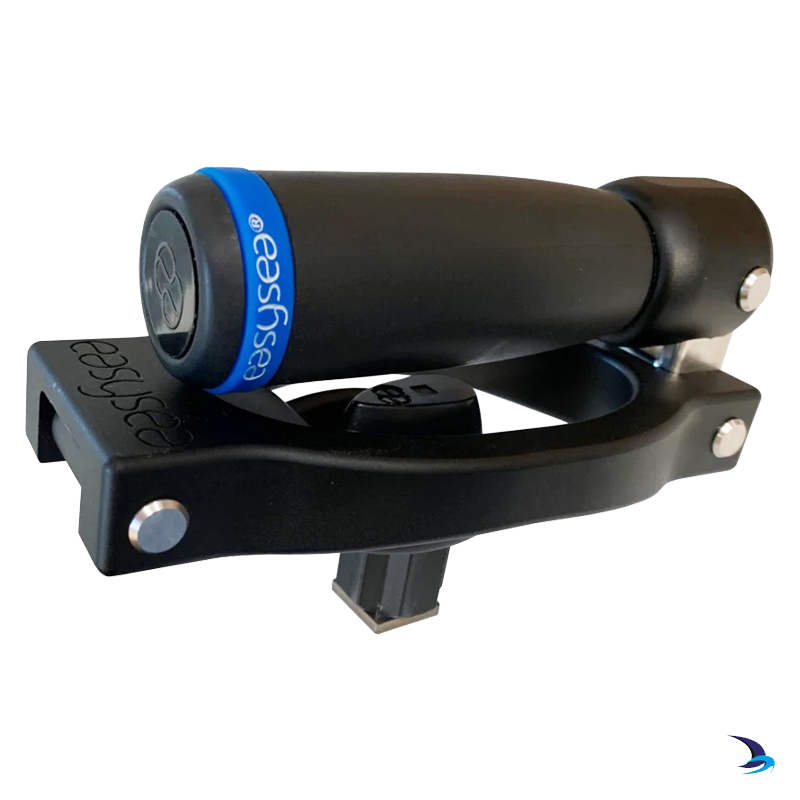 easysea - Flipper Folding Winch Handle