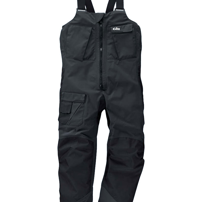 Gill - OS1 trousers