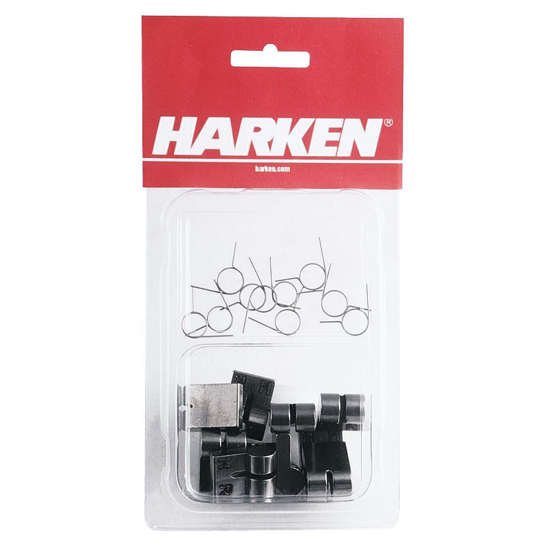 Harken - 8mm Racing Winch Service Kit