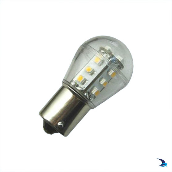 Holt - LED Interior Bulbs