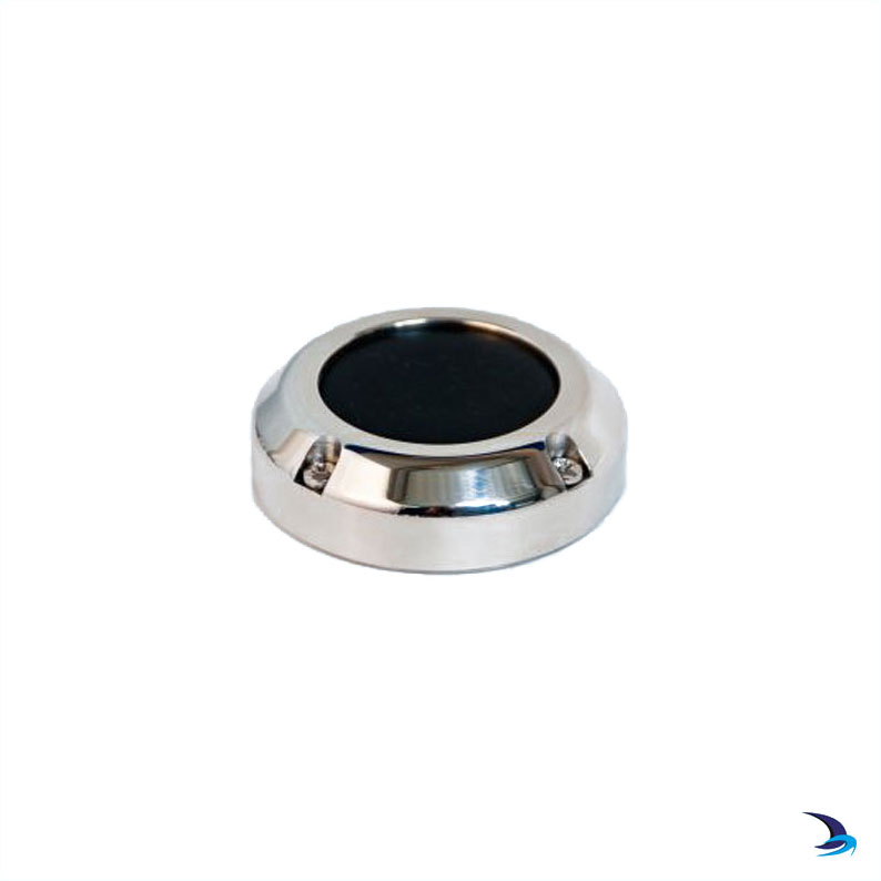 Index Marine - Cable glands (DG 316 stainless steel)