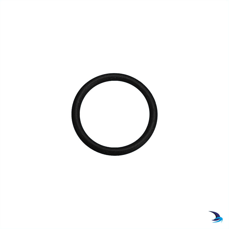 Lewmar - O-Ring for Old Standard Portlight Handles