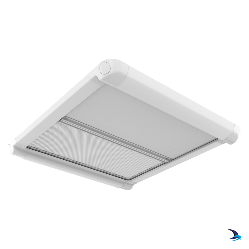 Lewmar - Eclipse Hatch Roller Shade Size 50