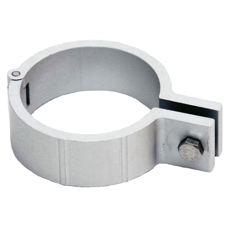 Noa Large Pole Clamps