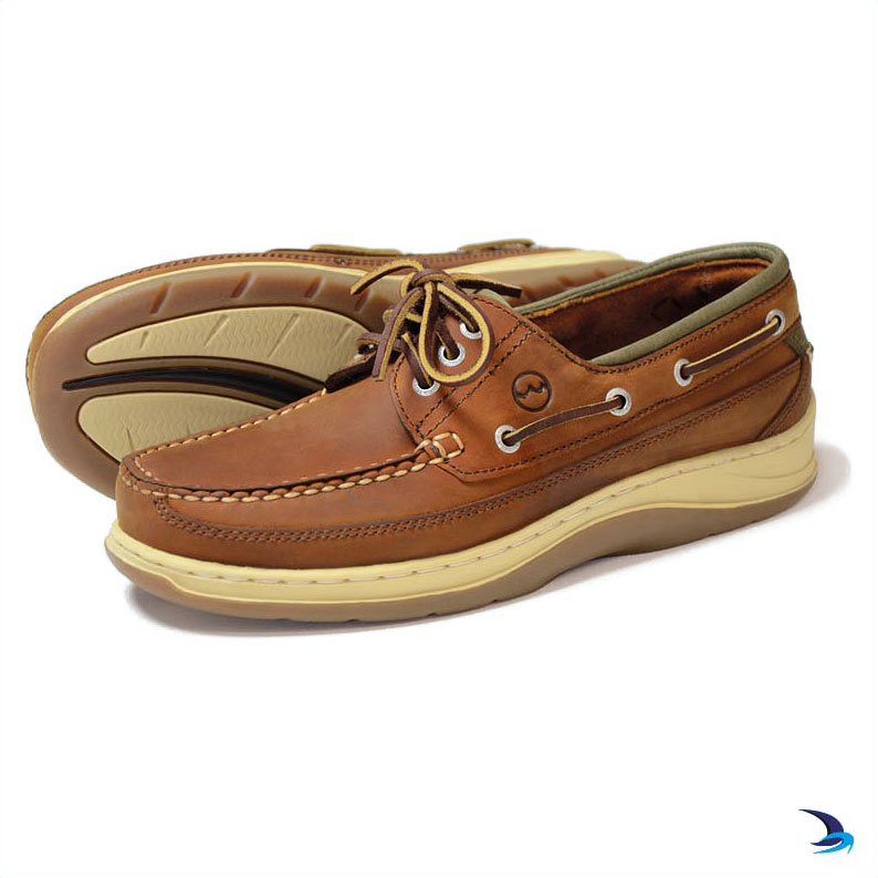 Orca Bay - Squamish Deck Shoes (Men's)