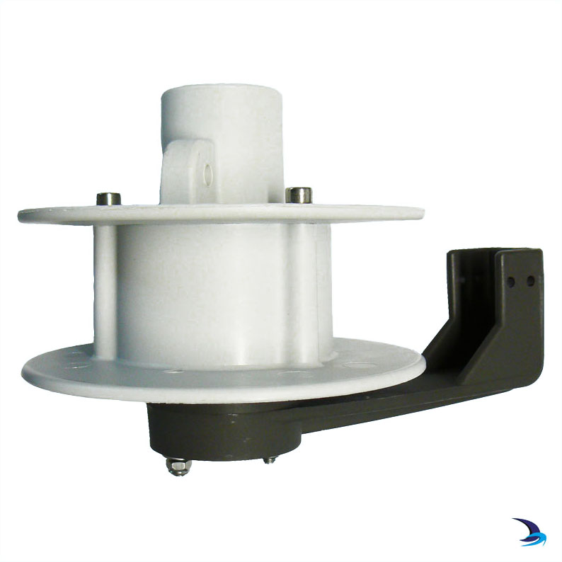 Plastimo - Drum for 406 Reefing Systems