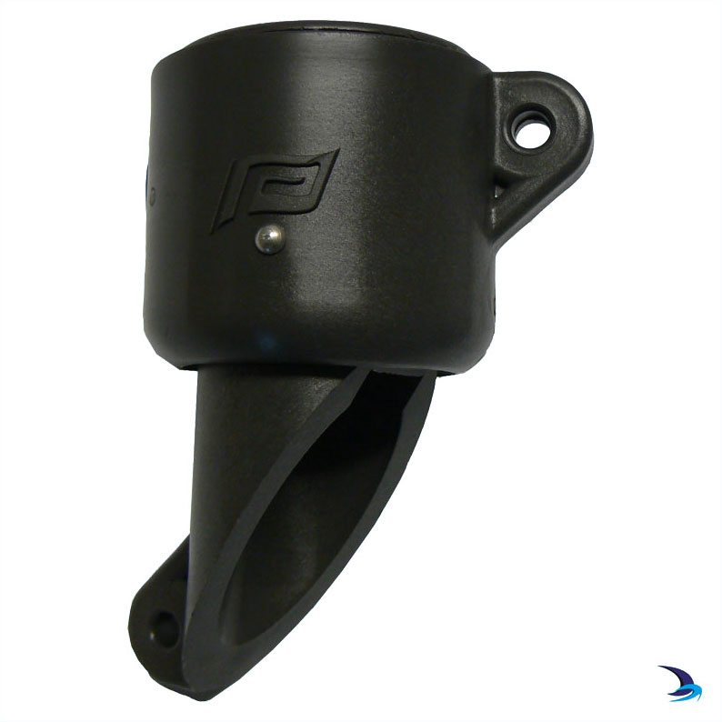 Plastimo - Halyard Swivel for 406 Reefing Systems