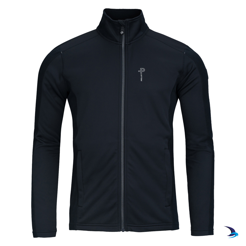 Pelle P - Men's Plannard Zip Top