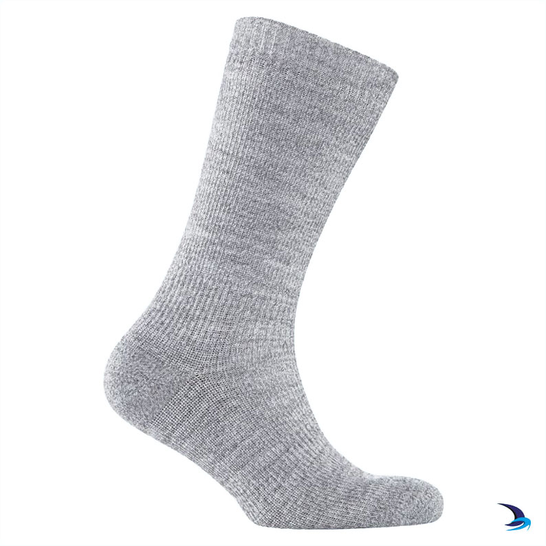 SealSkinz - Waterproof socks (hiking)