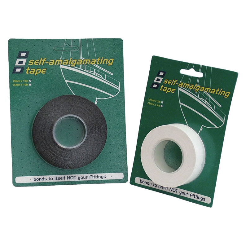 PSP - Self Amalgamating Tape
