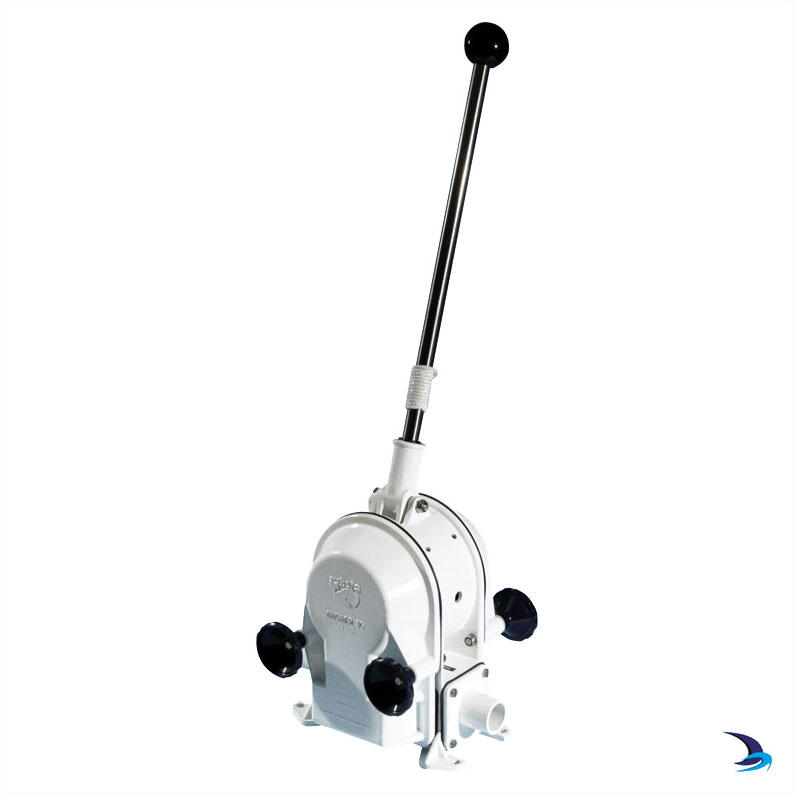 Whale - Gusher® 30 Manual Bilge Pump
