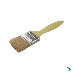 Ciret - Fibreglass and woodcare brushes