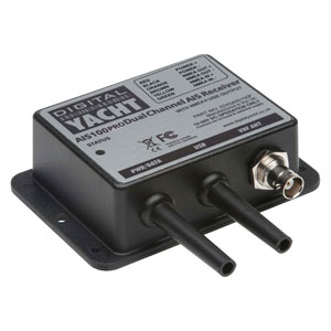 Digital Yacht - AIS100PRO receiver (NMEA + USB)