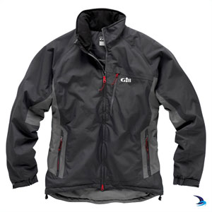 Gill - Midlayer i5 Crosswind jacket