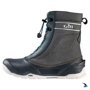 Gill - Performance race boot