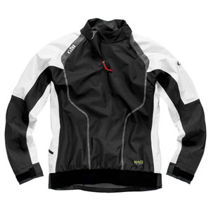 Gill - Race Waterproof smock