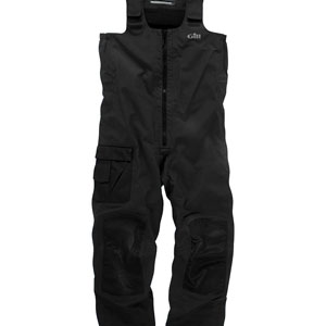 Gill - OC1 Racer trousers
