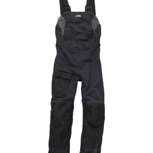 Gill - Women's OS2 trousers