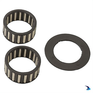 Lewmar - Drum roller bearing kits (for Ocean & EVO winches)