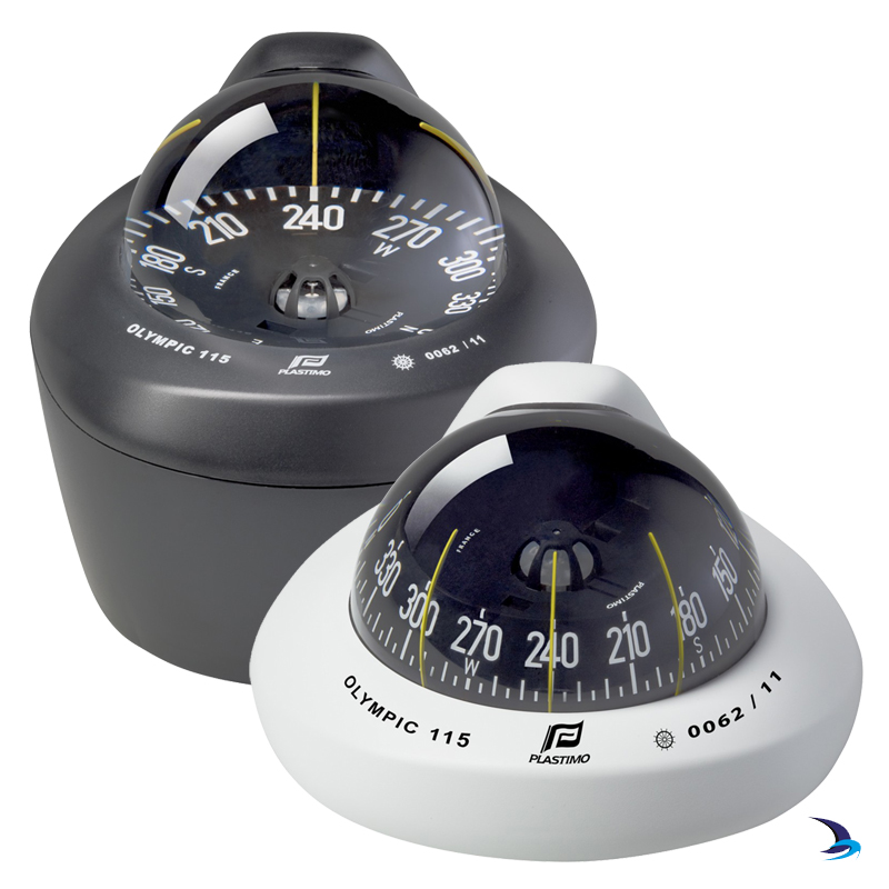 Plastimo - Olympic® 115 Compass