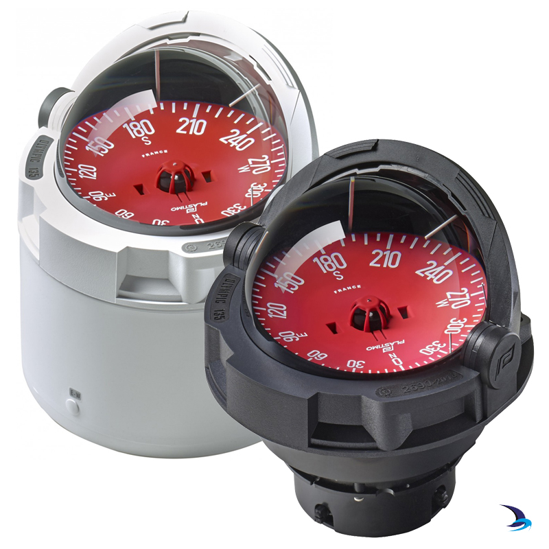 Plastimo - Olympic® 135 Compass