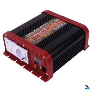 Sterling - Pro power SB pure sine wave inverters