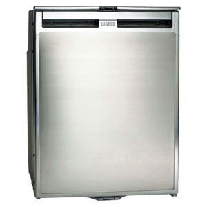 Waeco - CR series refrigerators